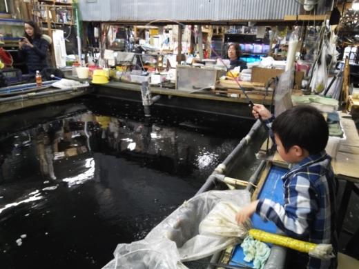 2018釣り堀金ちゃん (7)