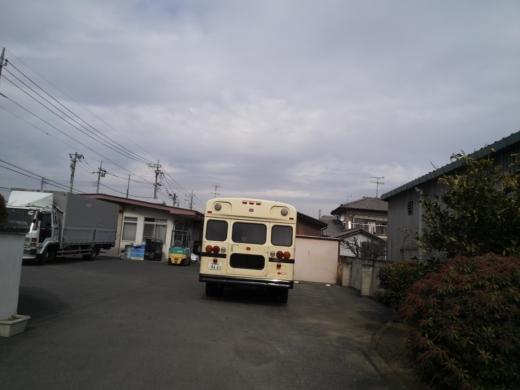 クリアカヤック引き取り (7)