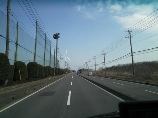 鹿島海釣園 (5)