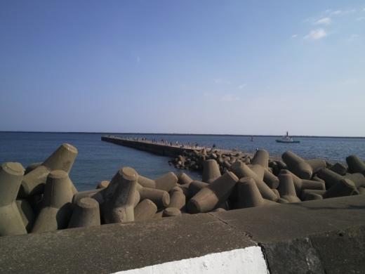 鹿島海釣園 (9)