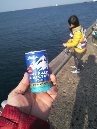 鹿島海釣園 (23)