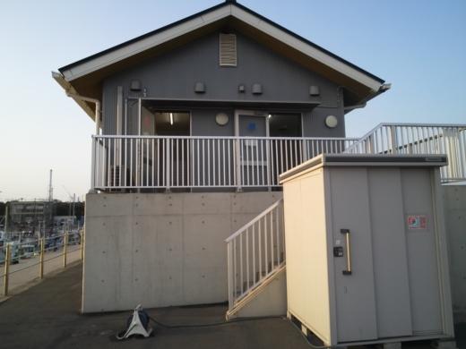 鹿島海釣園 (33)