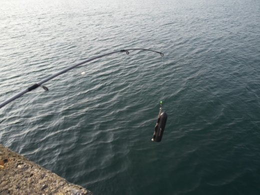 鹿島海釣園 (25)