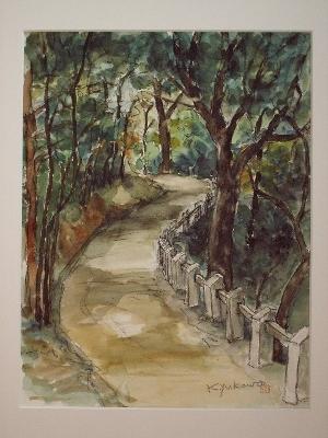 陶器山緑道 (300x400)