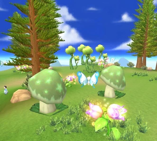 GFUSAブログ用849A アイランド植物