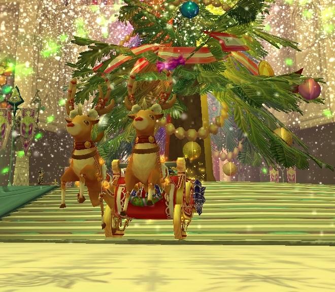 GFUSAブログ用851C メリークリスマス