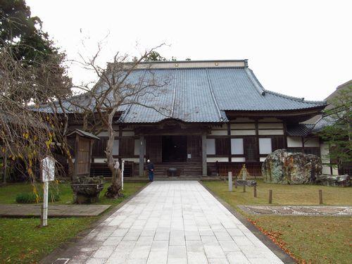 妙宣寺16