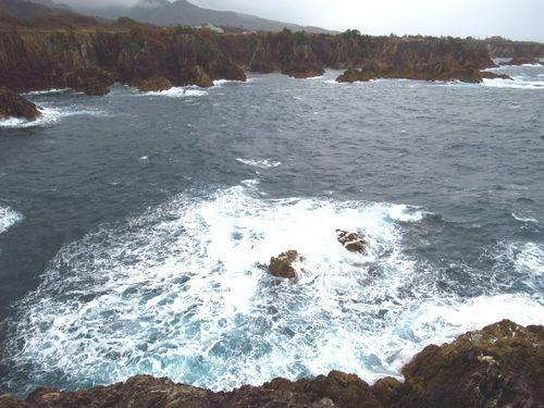 尖閣湾11