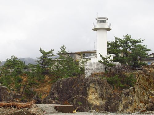 尖閣湾19
