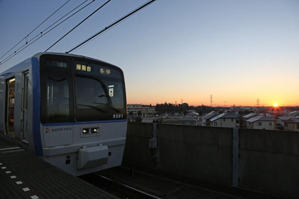 9B1A9801.jpg
