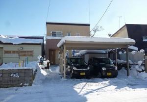 s-新町冬