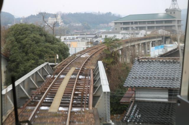 三江191