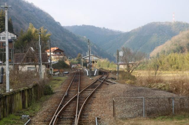 三江230