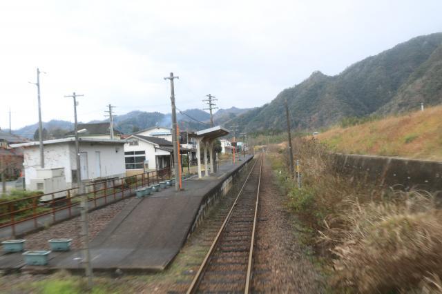 三江332