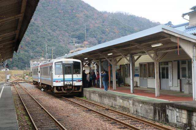 三江367