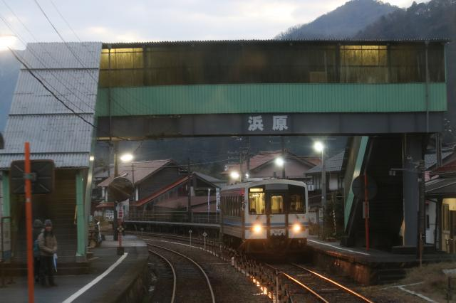 三江464