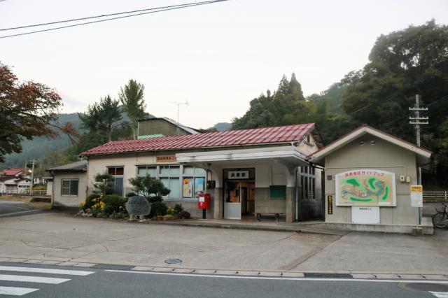 三江310