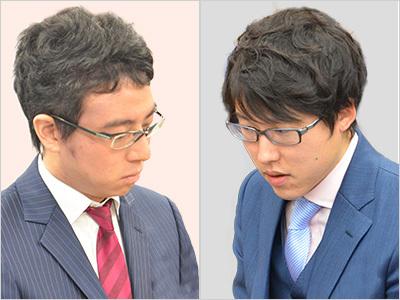 main_s-kisei.jpg