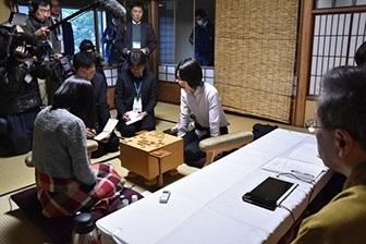 ph_joryumeijin4401_end.jpg