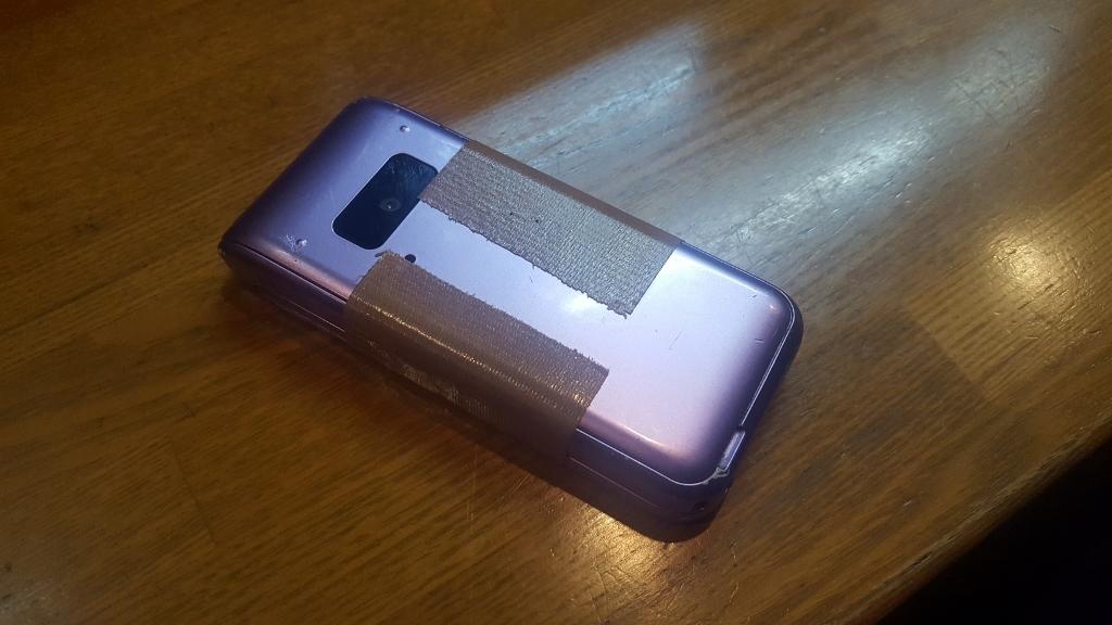 携帯 (1024x576)