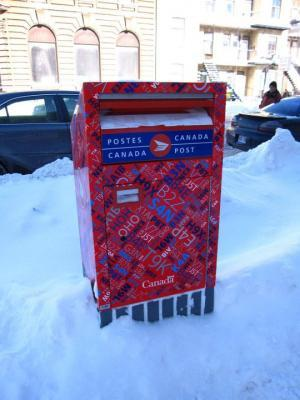 canadapostbox