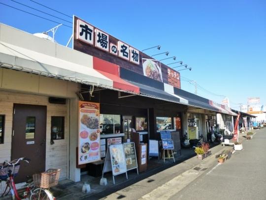 18_01_13-02yoshinohara.jpg