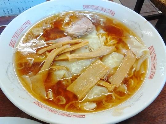18_01_23-02ichiriki.jpg