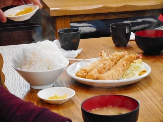 18_01_28-07yokosukanagai.jpg