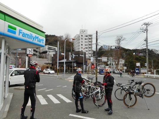 18_01_28-09yokosukanagai.jpg