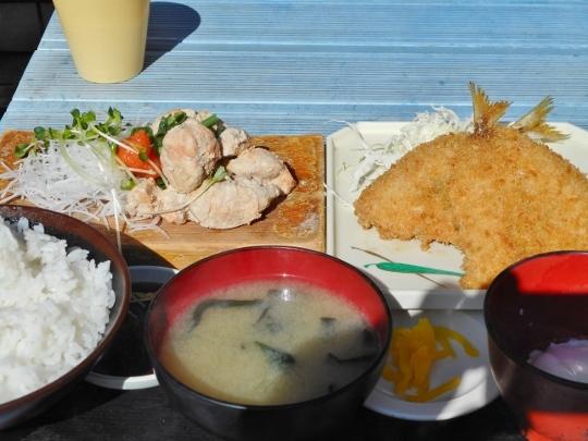 18_02_18-05kotsubo.jpg