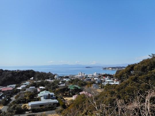 18_02_18-06kotsubo.jpg