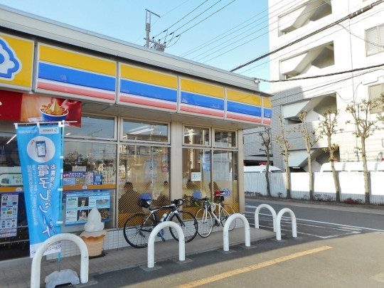 18_02_18-12kotsubo.jpg