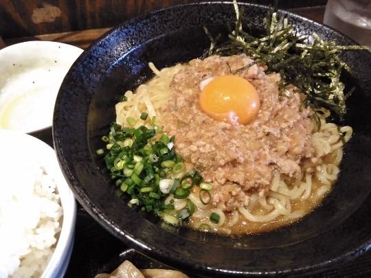 18_02_22-01kamashi.jpg