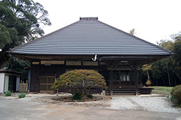 171128勝浦市上野村の大椎⑧