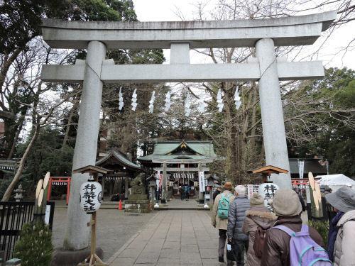 180114kichijou02.jpg
