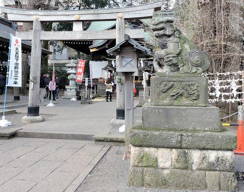 180114kichijou03.jpg