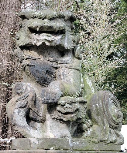 180114kichijou04.jpg