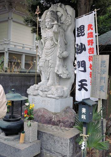 180114kichijou20.jpg