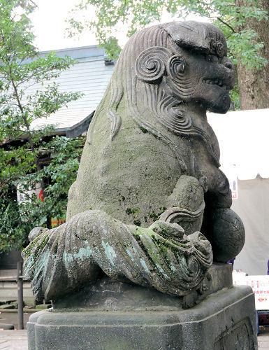 180114kichijou32.jpg
