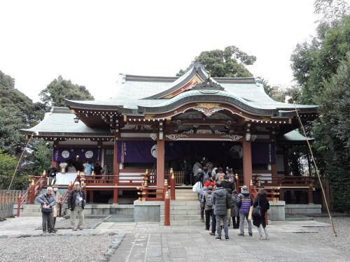 180114kichijou33.jpg