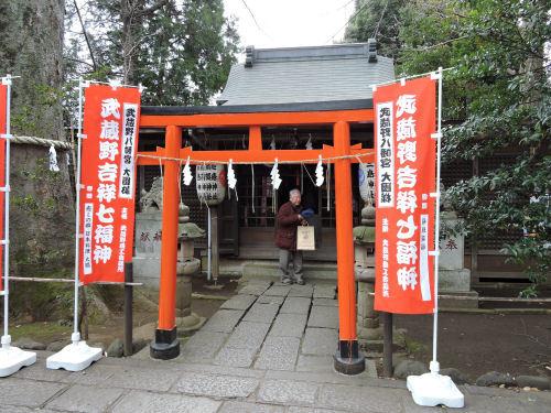 180114kichijou35.jpg