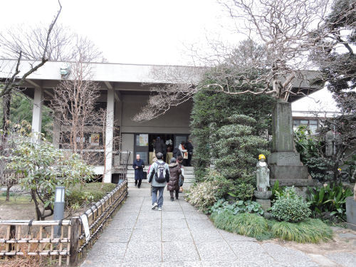 180114kichijou43.jpg