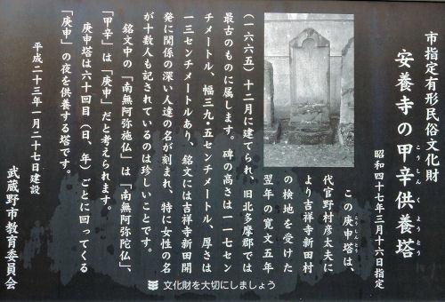 180114kichijou46.jpg