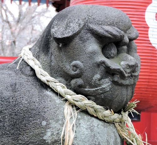 180119inokashi10.jpg