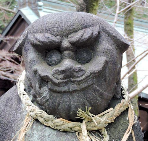 180119inokashi11.jpg