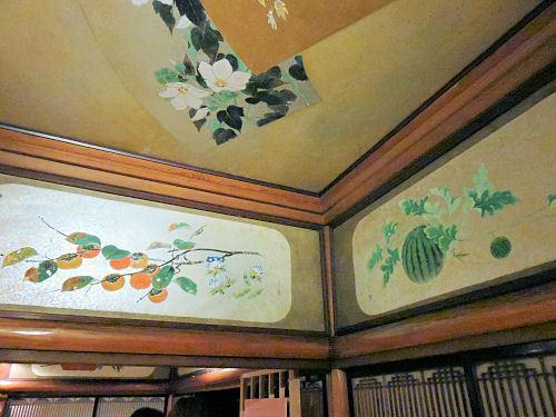 180211hyaku13.jpg