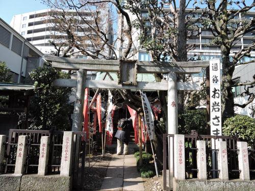 180222yotsuya02.jpg