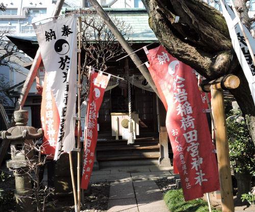 180222yotsuya03.jpg
