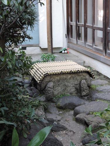 180222yotsuya08.jpg