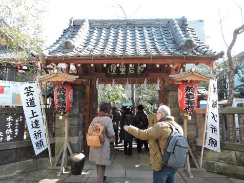180222yotsuya10.jpg